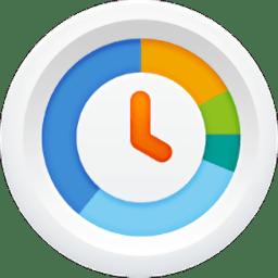 ihour时间统计软件下载_ihour时间统计软件2021最新版免费下载