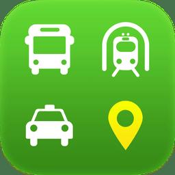 苏州行app版下载_苏州行app版2021最新版免费下载