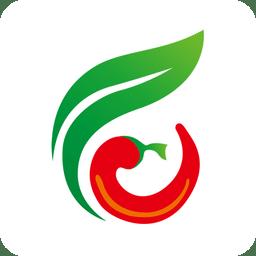 开鲁农牧业版下载_开鲁农牧业版2021最新版免费下载