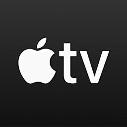 手机appletv下载_手机appletv2021最新版免费下载