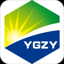 阳光智园手机版下载_阳光智园手机版2021最新版免费下载