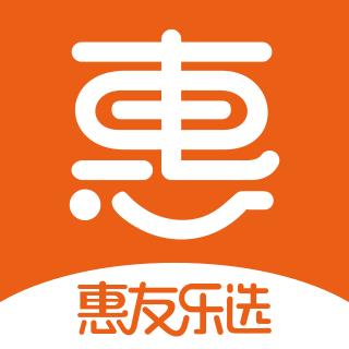 惠友乐选手机版下载_惠友乐选手机版2021最新版免费下载