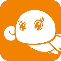爱动漫网手机版下载_爱动漫网手机版2021最新版免费下载