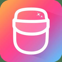 时光姬app下载_时光姬app2021最新版免费下载