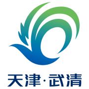 美丽武清软件下载_美丽武清软件2021最新版免费下载