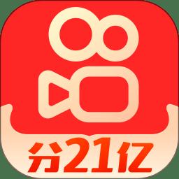 云视听快tv软件下载_云视听快tv软件2021最新版免费下载