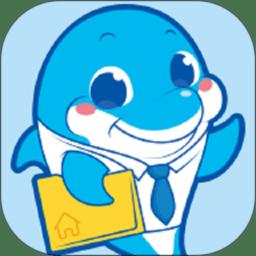 海豚选房法拍版最新版下载_海豚选房法拍版最新版2021最新版免费下载