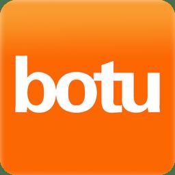 伯图全景app下载_伯图全景app2021最新版免费下载