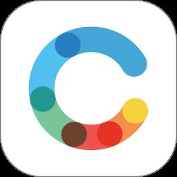 圆基因手机版下载_圆基因手机版2021最新版免费下载