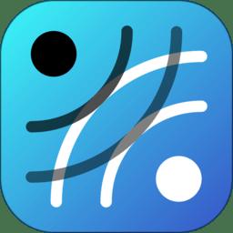 弈客围棋app最新版下载_弈客围棋app最新版2021最新版免费下载