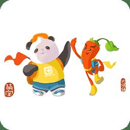 云游易导版下载_云游易导版2021最新版免费下载