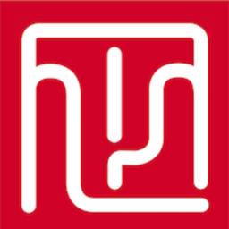 正中华教育软件下载_正中华教育软件2021最新版免费下载