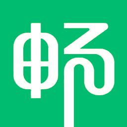 北京畅的充电版下载_北京畅的充电版2021最新版免费下载