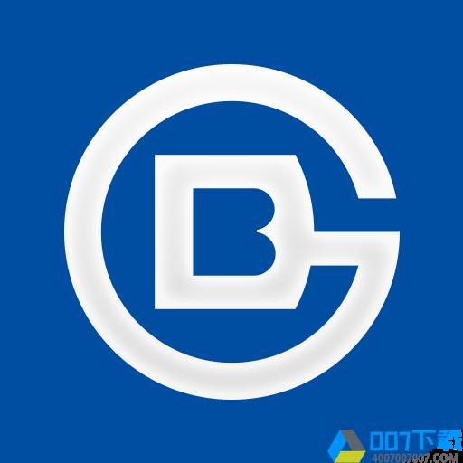 北京平安地铁志愿者专用下载_北京平安地铁志愿者专用2021最新版免费下载