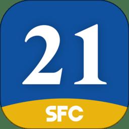 21财经网版下载_21财经网版2021最新版免费下载