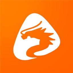 龙虎直播软件下载_龙虎直播软件2021最新版免费下载