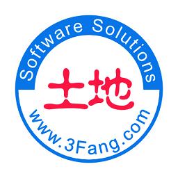 土地云手机版软件下载_土地云手机版软件2021最新版免费下载