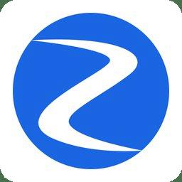 舟山交通app版下载_舟山交通app版2021最新版免费下载
