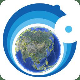 奥维互动地图手机版下载_奥维互动地图手机版2021最新版免费下载