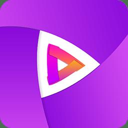 视频剪辑师app下载_视频剪辑师app2021最新版免费下载