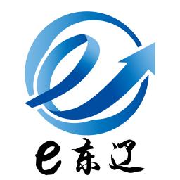 e东辽客户端下载_e东辽客户端2021最新版免费下载