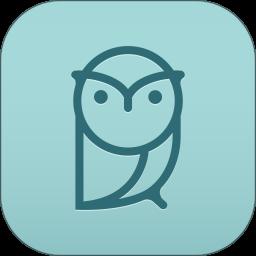 秒秒测智能体温计app下载_秒秒测智能体温计app2021最新版免费下载
