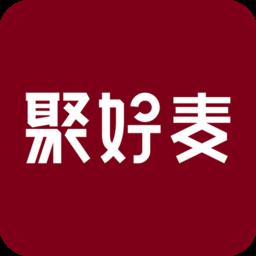 聚好麦app下载_聚好麦app2021最新版免费下载