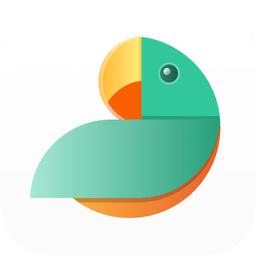 译程翻译软件下载_译程翻译软件2021最新版免费下载