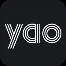 yao潮流购物app下载_yao潮流购物app2021最新版免费下载