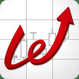 涨停乐软件下载_涨停乐软件2021最新版免费下载