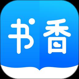 书香云集app版下载_书香云集app版2021最新版免费下载
