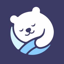 静乐乐app下载_静乐乐app2021最新版免费下载