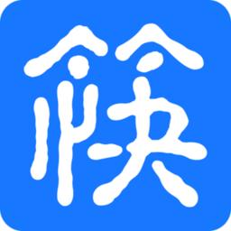 筷子代驾app下载_筷子代驾app2021最新版免费下载
