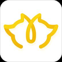 狐友软件下载_狐友软件2021最新版免费下载