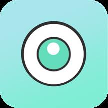 美特相机app下载_美特相机app2021最新版免费下载