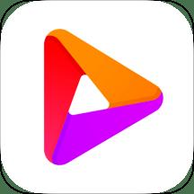 好看视频app版下载_好看视频app版2021最新版免费下载