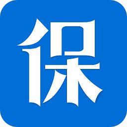 融易保客户端下载_融易保客户端2021最新版免费下载