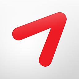 韩亚航空app下载_韩亚航空app2021最新版免费下载