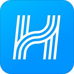 哈啰出行app最新版本下载_哈啰出行app最新版本2021最新版免费下载