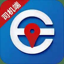 长泰出行司机端下载_长泰出行司机端2021最新版免费下载