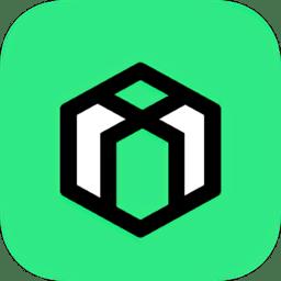 黑鲨装备箱app手机版下载_黑鲨装备箱app手机版2021最新版免费下载