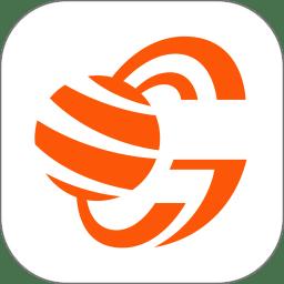 高顿网校app下载_高顿网校app2021最新版免费下载