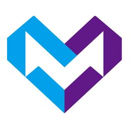 明合药业app下载_明合药业app2021最新版免费下载
