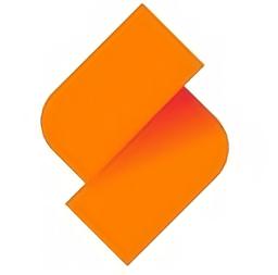 seatableapp下载_seatableapp2021最新版免费下载