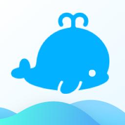 鲸鱼外教培优客户端下载_鲸鱼外教培优客户端2021最新版免费下载