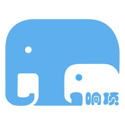 响项app下载_响项app2021最新版免费下载