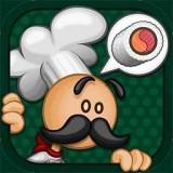 老爹的烹饪旅程手游_老爹的烹饪旅程2021版最新下载