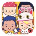米加小镇古代版手游_米加小镇古代版2021版最新下载