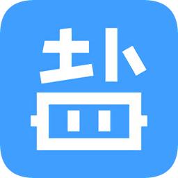 盐课堂软件下载_盐课堂软件2021最新版免费下载