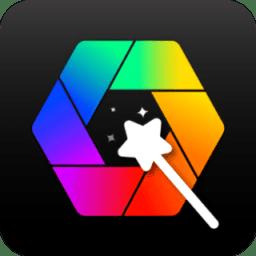 魔法p图相机软件下载_魔法p图相机软件2021最新版免费下载